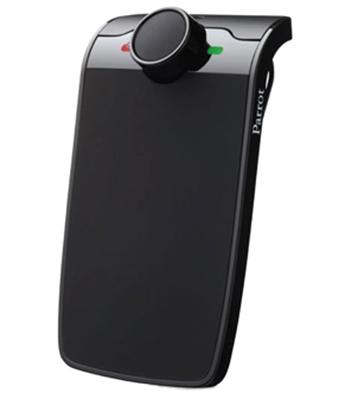 Bluetooth Auto MINIKIT+