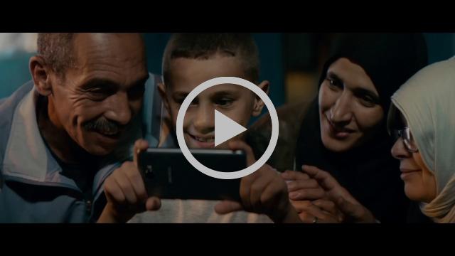 Djezzy 4G, le réseau de tous les Algériens|Foot