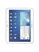 Samsung Tab 3 10''