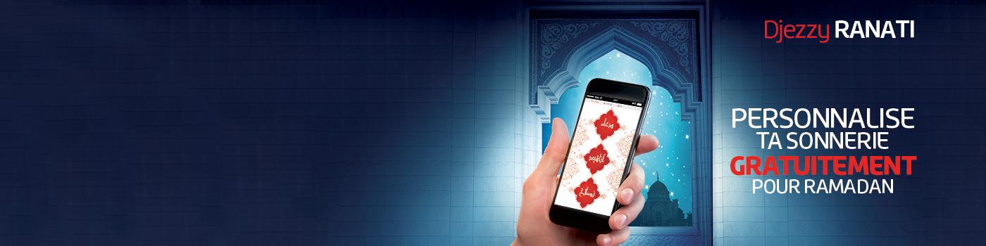 Ranati Ramadan VF 31 05 17