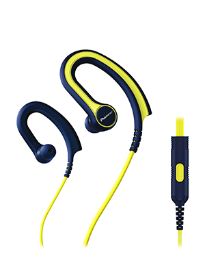 Ecouteur SE-E711T
