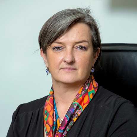 Sophie Verdejo