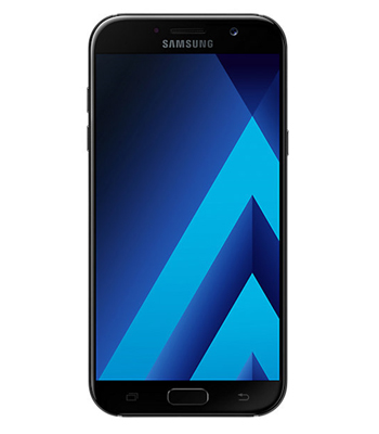 Samsung A7 DS 2017