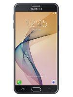 Samsung J7 Prime 16 Go