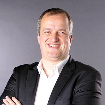 Mathieu Gagnard