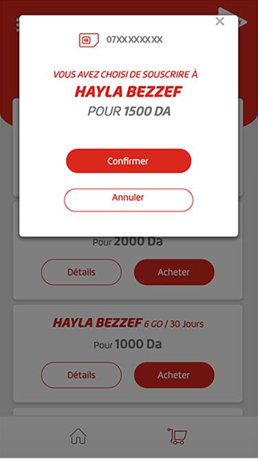 djezzy-app