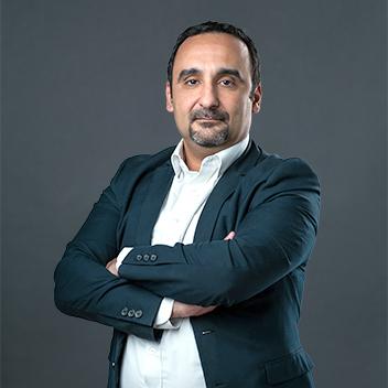 Mohamed LEHTIHET
