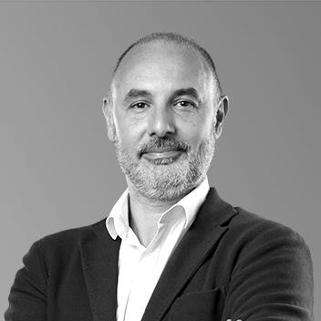 فيليب مونتورسيي
