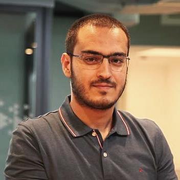 <center>Mohamed Cherif CHETTAH  </center>