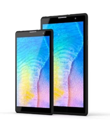 Tablette D-Tech 10''